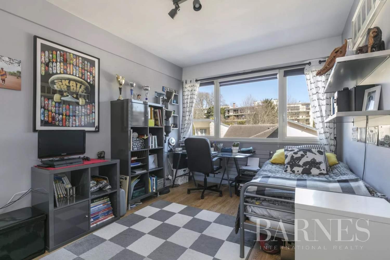 Saint-Germain-en-Laye  - Appartement 4 Pièces 3 Chambres - picture 12