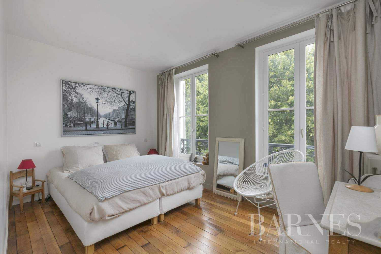 Saint-Germain-en-Laye  - Villa 7 Pièces 3 Chambres - picture 12