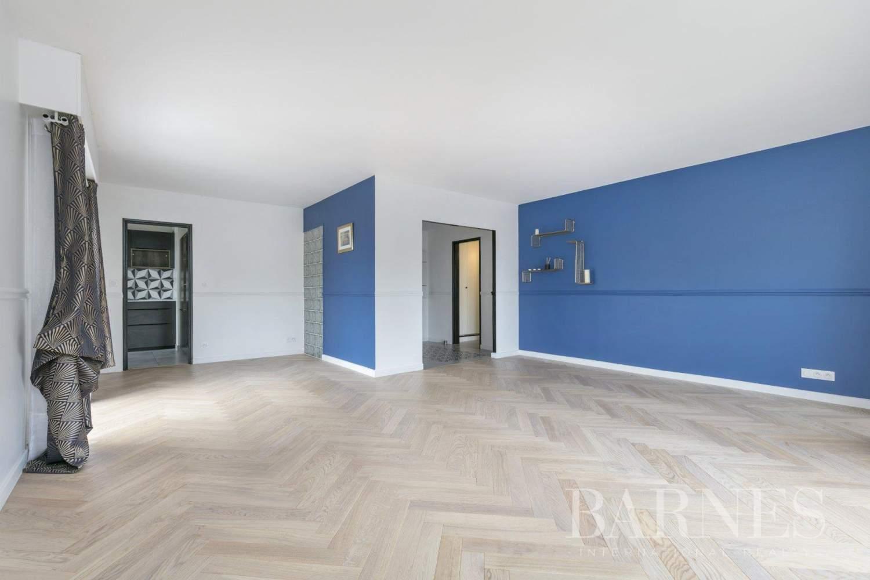 Chatou  - Appartement 6 Pièces 4 Chambres - picture 2
