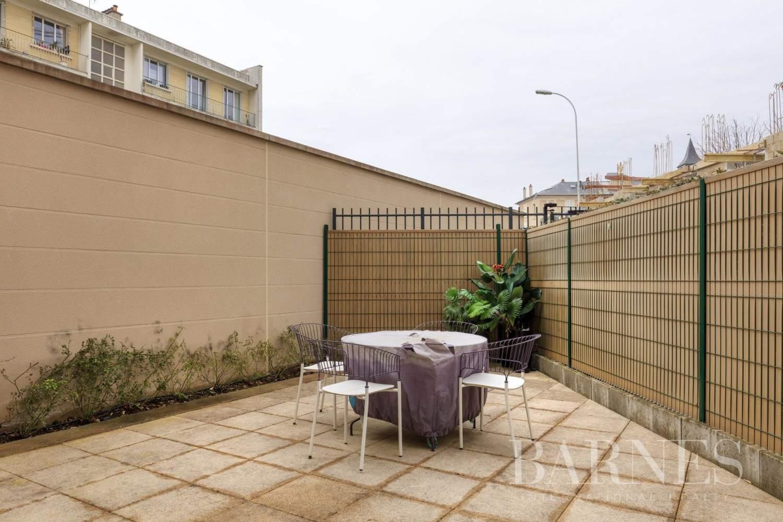 Saint-Germain-en-Laye  - Piso 5 Cuartos 3 Habitaciones - picture 14
