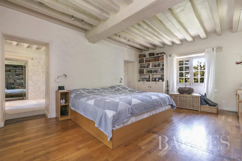Orgeval  - Casa 7 Cuartos 6 Habitaciones - picture 9