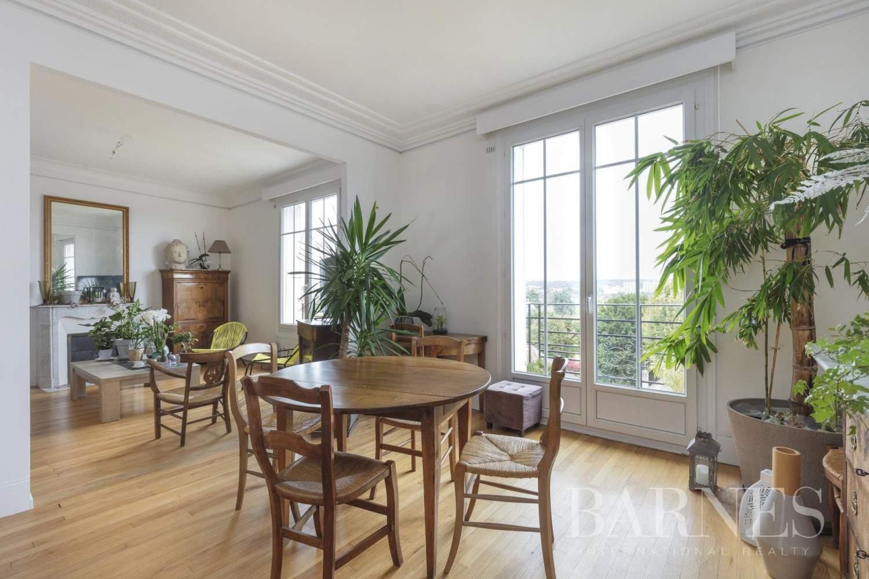 Saint-Germain-en-Laye  - Appartement 5 Pièces 3 Chambres - picture 1