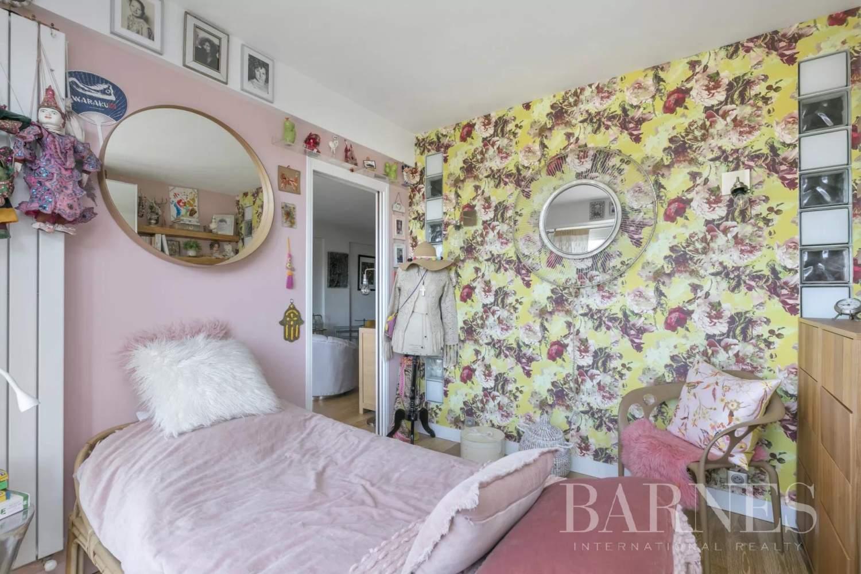 Saint-Germain-en-Laye  - Appartement 4 Pièces 3 Chambres - picture 9