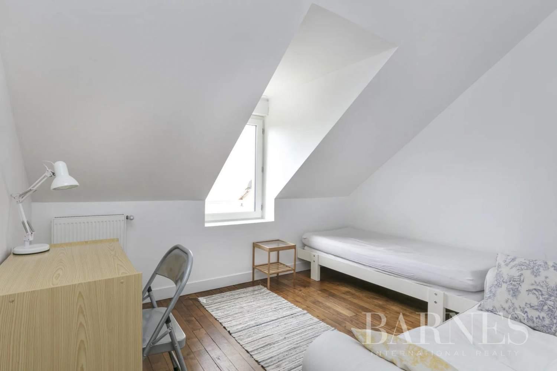 Saint-Germain-en-Laye  - Maison 10 Pièces - picture 6
