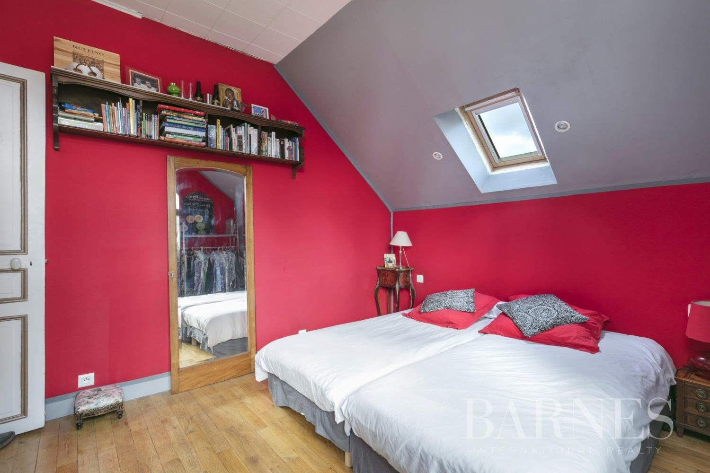 Chatou  - Villa 7 Pièces 4 Chambres - picture 15