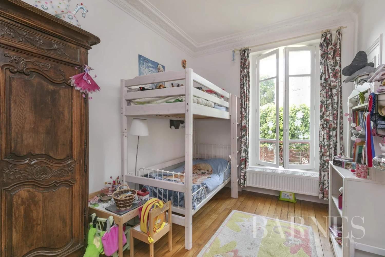 Saint-Germain-en-Laye  - Maison 10 Pièces - picture 12