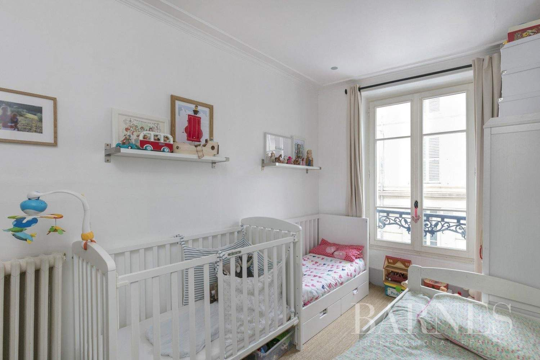 Saint-Germain-en-Laye  - Appartement 3 Pièces 2 Chambres - picture 8