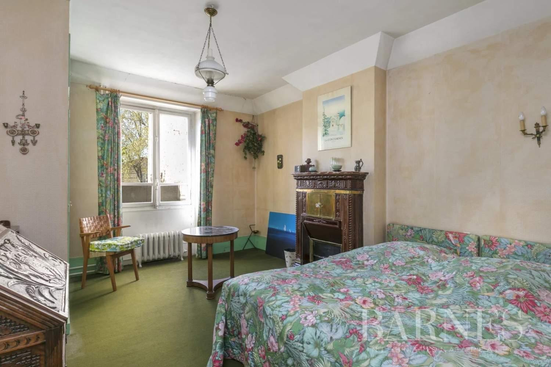 Saint-Germain-en-Laye  - Maison  - picture 12