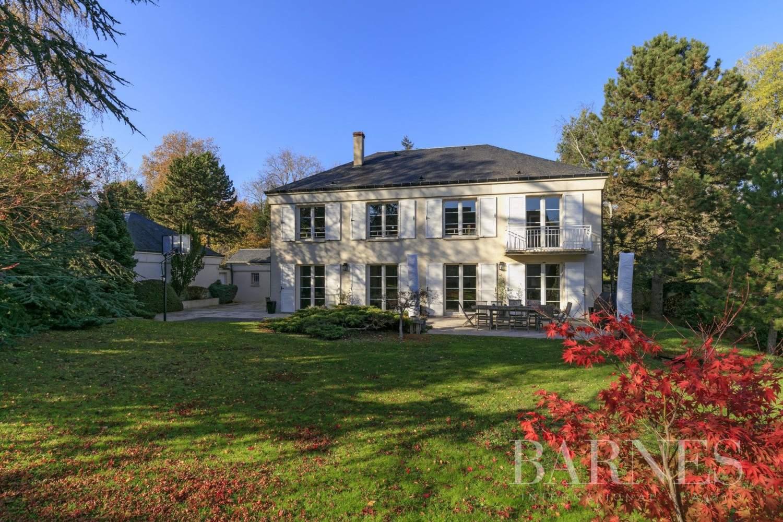 Louveciennes  - Casa 9 Cuartos 5 Habitaciones - picture 1