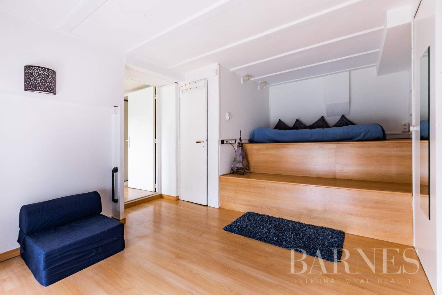 Chatou  - House 4 Bedrooms - picture 12