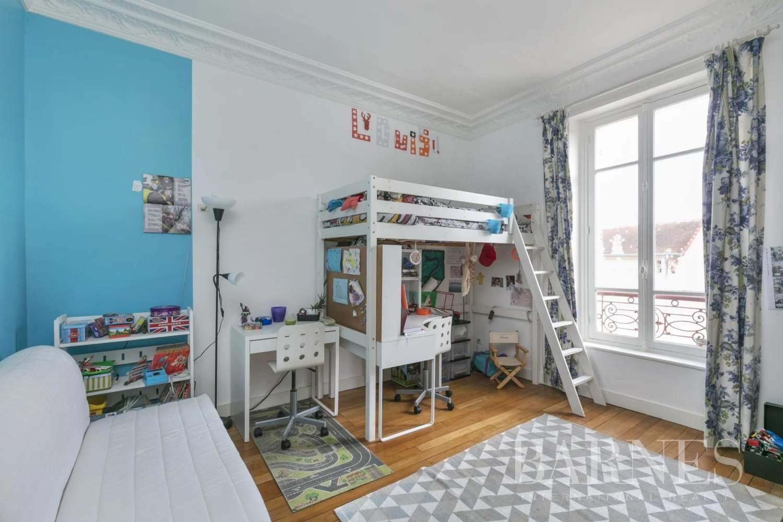 Saint-Germain-en-Laye  - Maison 10 Pièces - picture 11