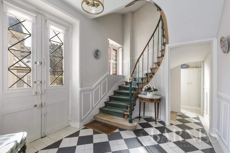 Saint-Germain-en-Laye  - Finca 10 Cuartos 6 Habitaciones - picture 18