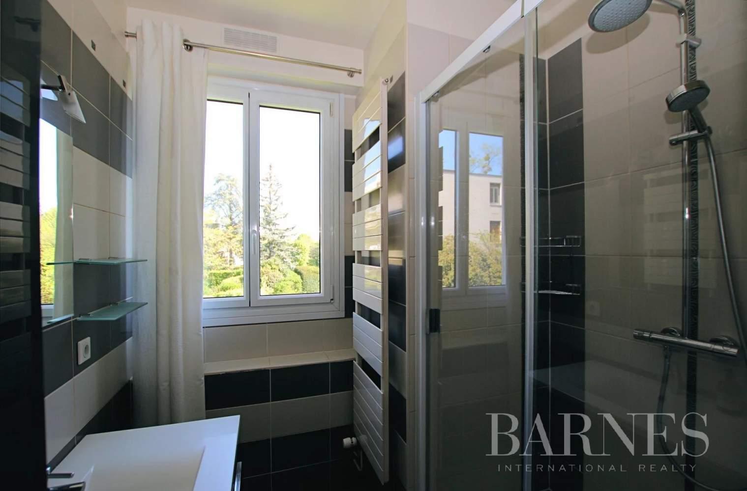Saint-Germain-en-Laye  - Appartement 6 Pièces 4 Chambres - picture 7