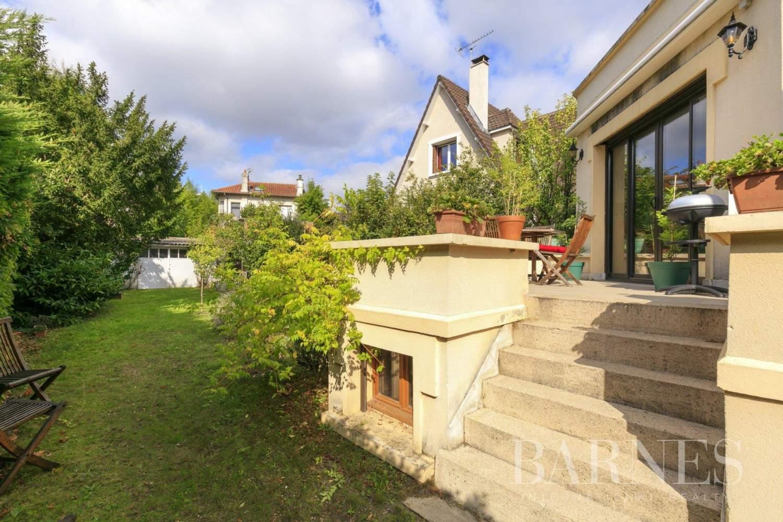 Chatou  - Villa 7 Pièces 4 Chambres - picture 18