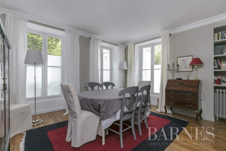 Saint-Germain-en-Laye  - Villa 7 Pièces 3 Chambres - picture 3