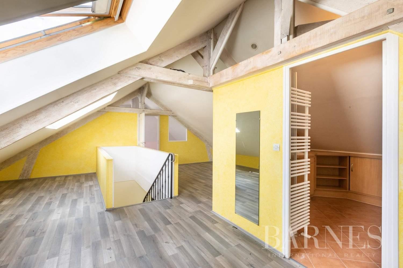 Feucherolles  - Maison 10 Pièces 5 Chambres - picture 13