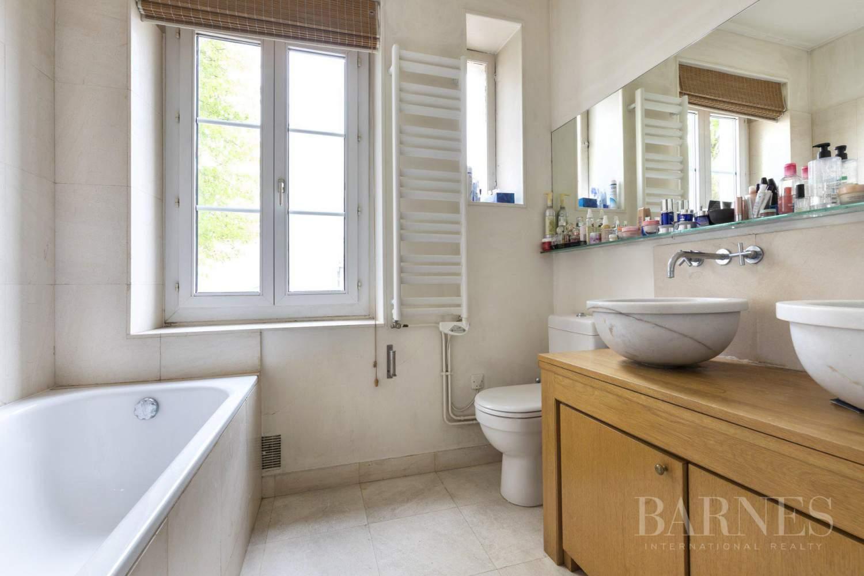 Maison ancienne 249 m² 4-5 chambres Centre Vieux Marly picture 9