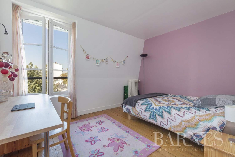 Saint-Germain-en-Laye  - Appartement 9 Pièces 6 Chambres - picture 13