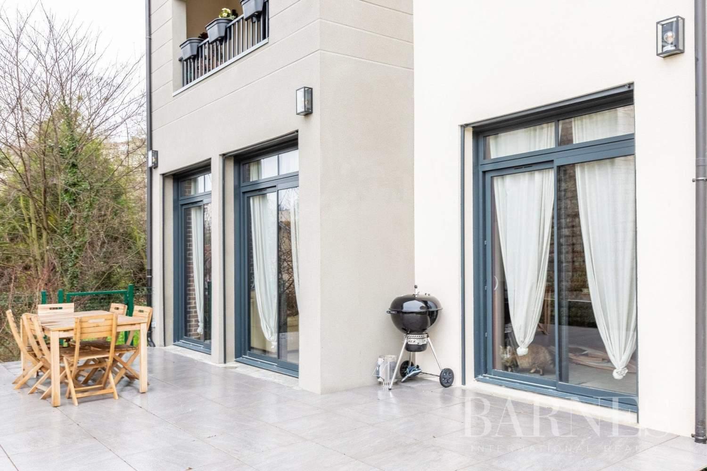 Saint-Germain-en-Laye  - Casa 7 Cuartos - picture 16