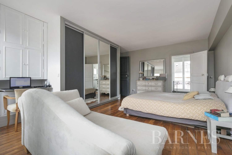 Saint-Germain-en-Laye  - Appartement 5 Pièces 3 Chambres - picture 7