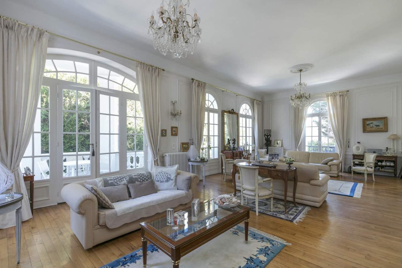 Louveciennes  - Villa 11 Cuartos 7 Habitaciones - picture 2