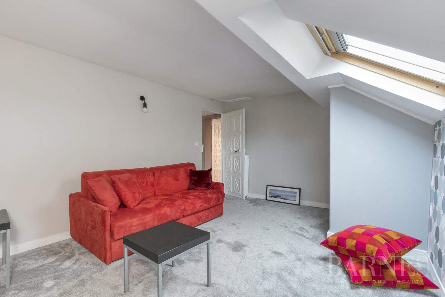 Chatou  - House 6 Bedrooms - picture 19