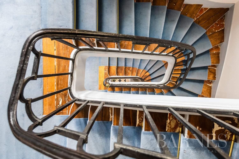 Versailles  - Appartement 7 Pièces 4 Chambres - picture 13