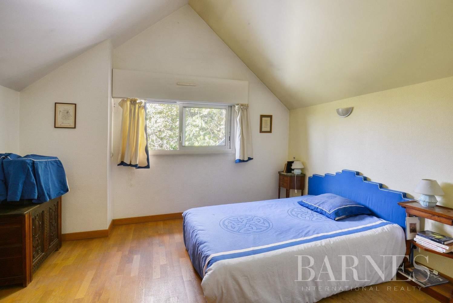Jouy-en-Josas  - House 4 Bedrooms - picture 14