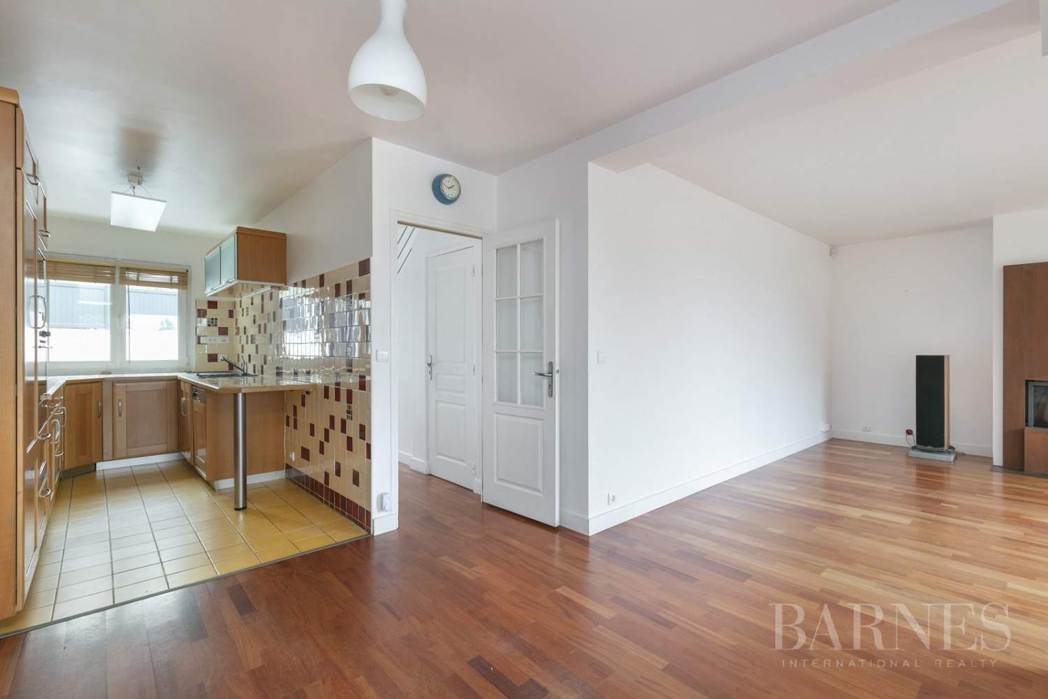Chatou  - House 3 Bedrooms - picture 10