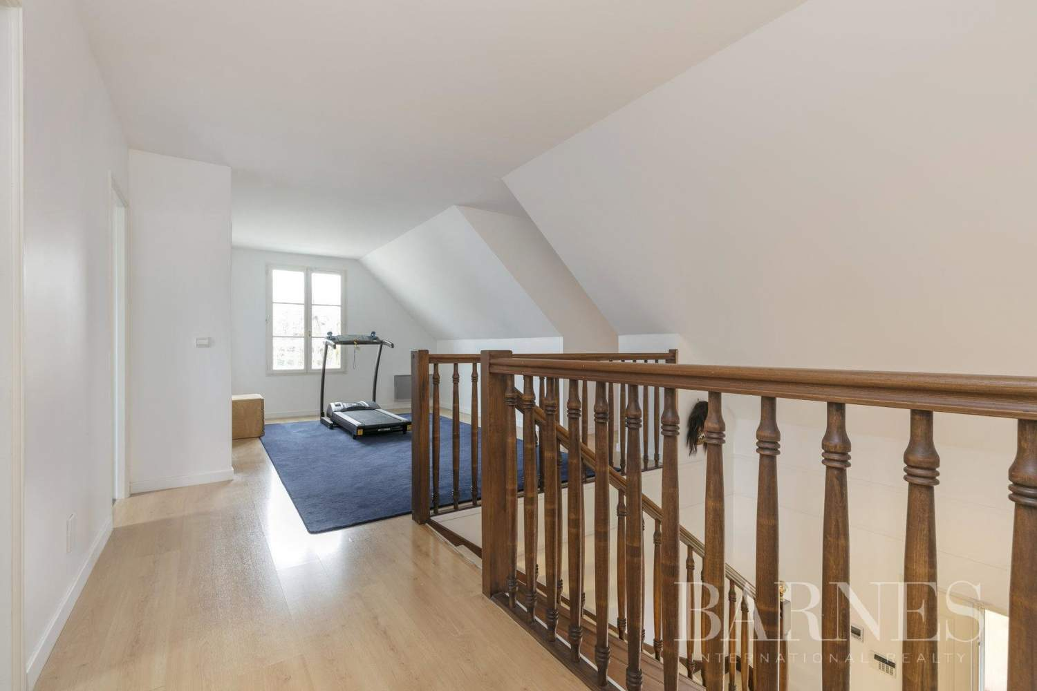 Chambourcy  - House 5 Bedrooms - picture 17
