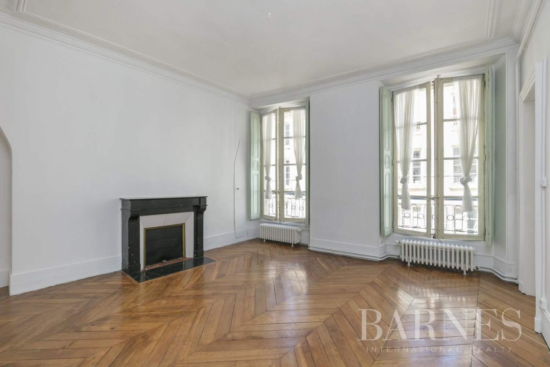 Versailles  - Appartement 5 Pièces 3 Chambres - picture 2