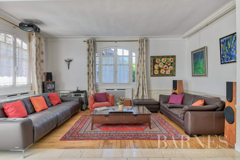 Saint-Germain-en-Laye  - Villa 5 Bedrooms - picture 5
