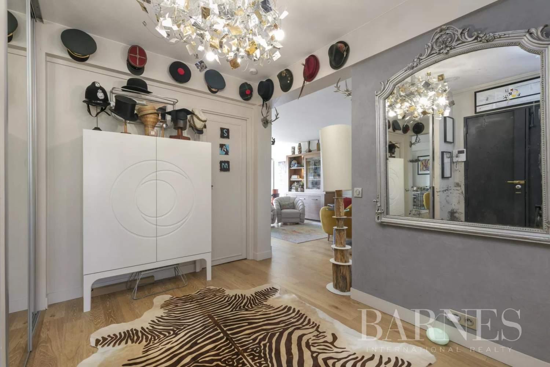 Saint-Germain-en-Laye  - Appartement 4 Pièces 3 Chambres - picture 7