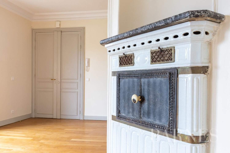 Versailles  - Appartement 7 Pièces 4 Chambres - picture 6
