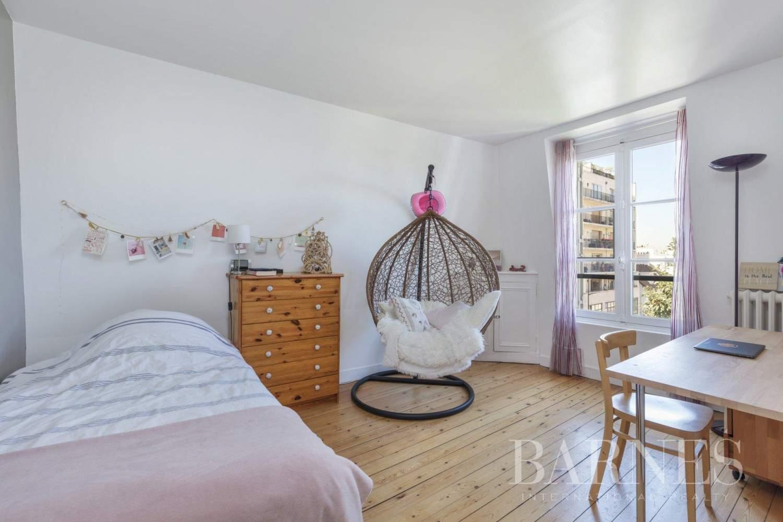 Saint-Germain-en-Laye  - Appartement 9 Pièces 6 Chambres - picture 15
