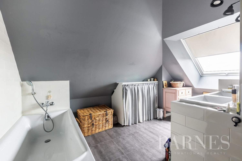 Villennes-sur-Seine  - Maison 10 Pièces 7 Chambres - picture 13