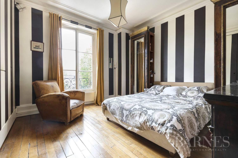 Maison ancienne 249 m² 4-5 chambres Centre Vieux Marly picture 7