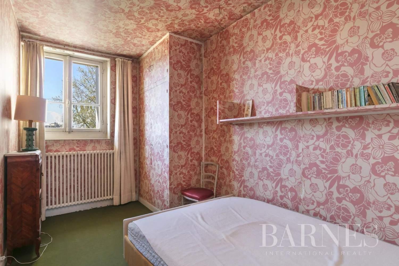 Saint-Germain-en-Laye  - Maison  - picture 15