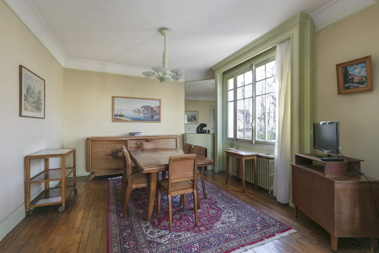 Saint-Germain-en-Laye  - Maison 5 Pièces 3 Chambres - picture 3