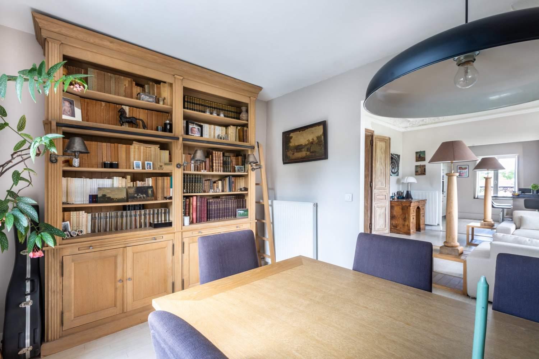Le Vésinet  - Dúplex 4 Cuartos 2 Habitaciones - picture 3