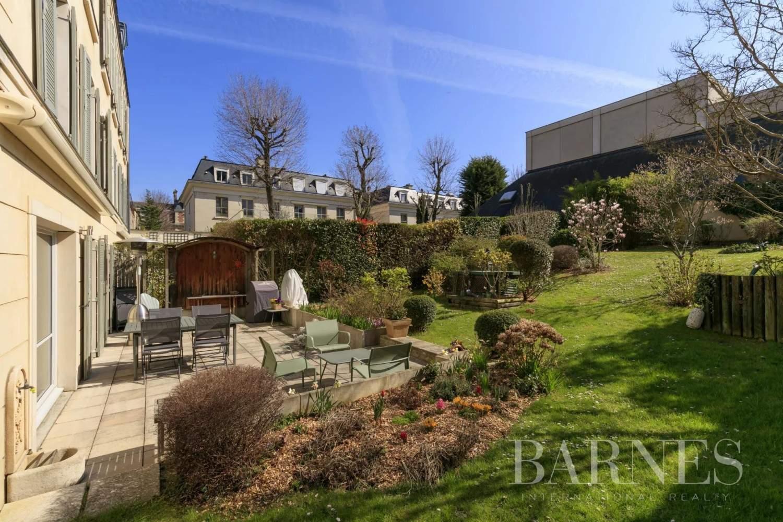 Saint-Germain-en-Laye  - Piso 8 Cuartos 4 Habitaciones - picture 4