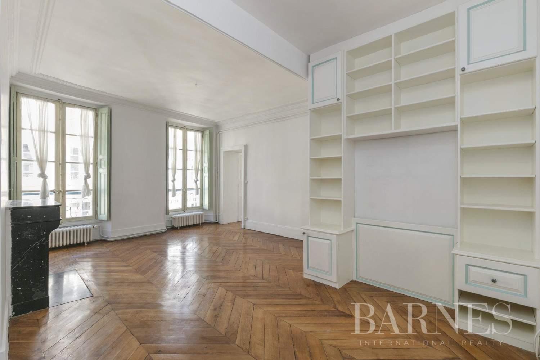 Versailles  - Appartement 5 Pièces 3 Chambres - picture 4