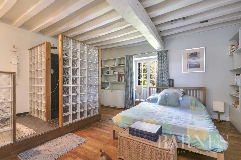 Orgeval  - Casa 7 Cuartos 6 Habitaciones - picture 11