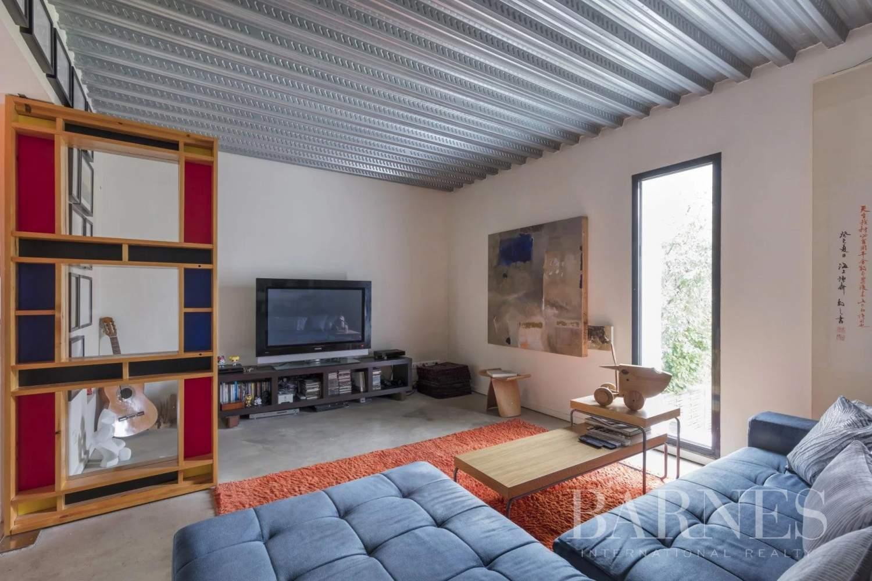 Chatou  - Maison 10 Pièces 4 Chambres - picture 10