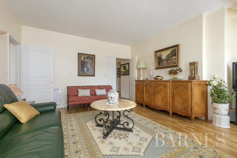 Saint-Germain-en-Laye  - Appartement 2 Pièces, 1 Chambre - picture 1
