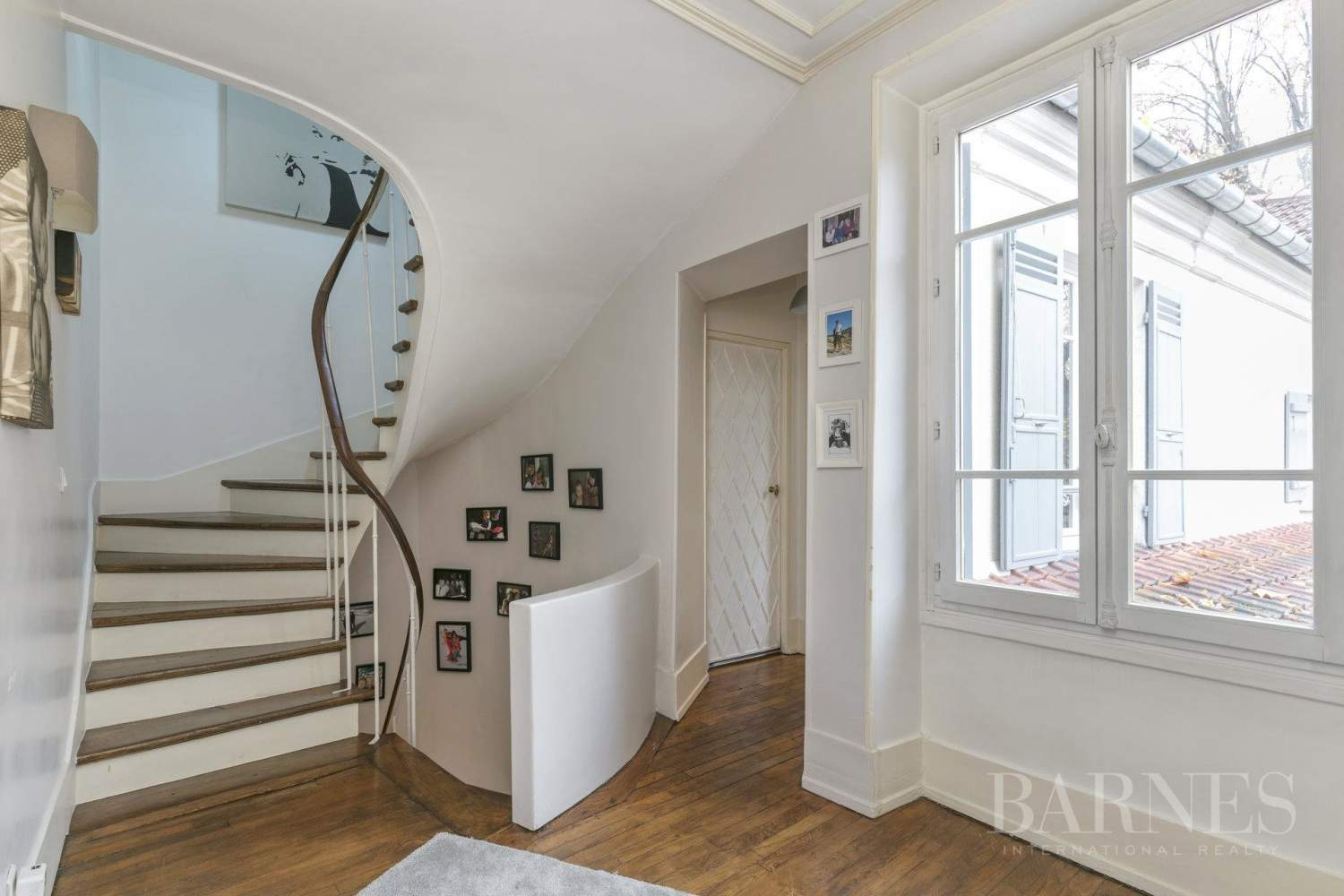 Chatou  - House 6 Bedrooms - picture 18