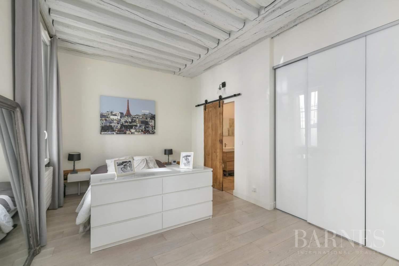 Saint-Germain-en-Laye  - Piso 7 Cuartos 4 Habitaciones - picture 7