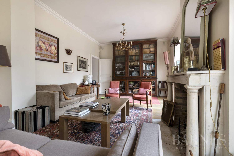 Maison ancienne 249 m² 4-5 chambres Centre Vieux Marly picture 14