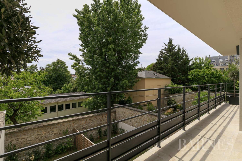 VERSAILLES-AVENUE DE PARIS, APPARTEMENT 95m2- 3 CHAMRES-BALCON picture 13