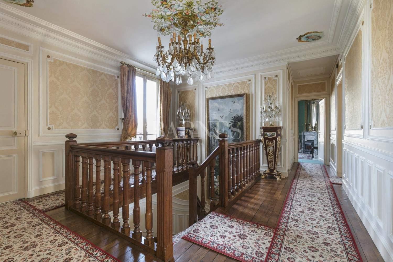 Maisons-Laffitte  - Mansion 5 Bedrooms - picture 18